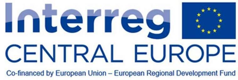 Interreg_Central_Europe